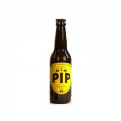 - PIP - ULTRA IPA 33CL - Planète Drinks