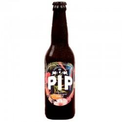 PIP - ULTRA GINGER PORTER...