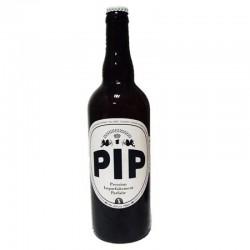 PIP - SUPER BLANCHE BIO 75CL