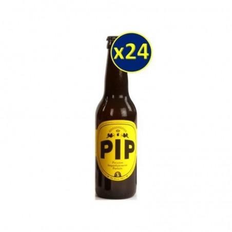 PIP - ULTRA IPA 24*33CL