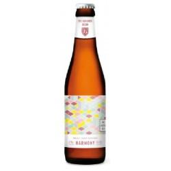- LEGENDS HARMONY 0.33L - Planète Drinks