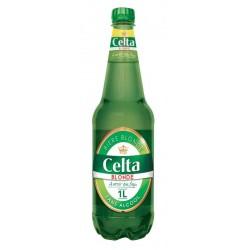 CELTA BLONDE SANS ALCOOL 1L