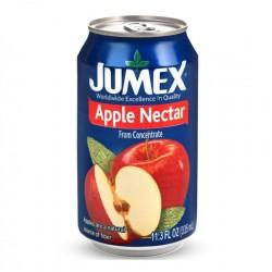 JUMEX NECTAR DE POMME 33.5CL