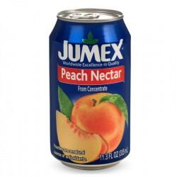 JUMEX NECTAR DE PECHE 33.5CL