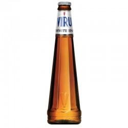biere - VIRU WHITE IPA 30CL - Planète Drinks