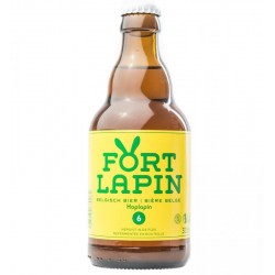 FORT LAPIN HOPLAPIN 33CL