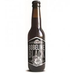 BOBELINE BLACK 33CL
