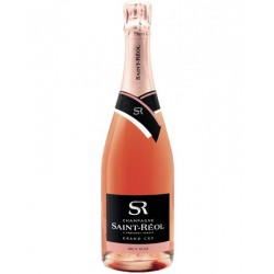 SAINT REOL ROSE GRAND CRU 75CL