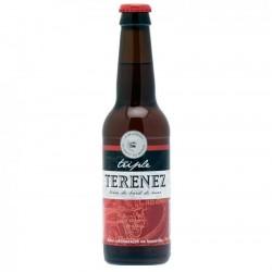 TERENEZ TRIPLE 33CL