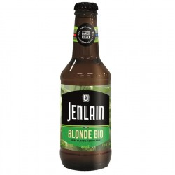 JENLAIN BLONDE BIO 25CL