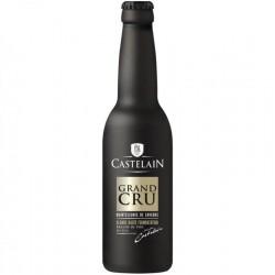 CASTELAIN GRAND CRU 33CL