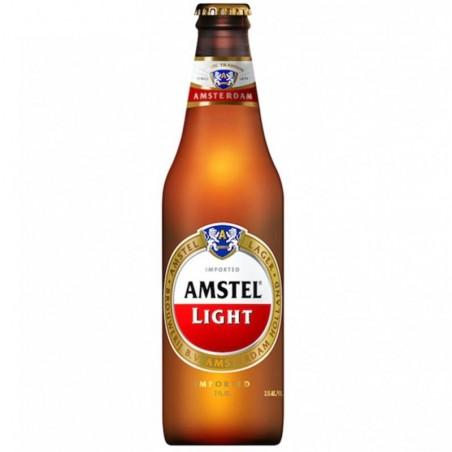 AMSTEL LIGHT 35,5CL