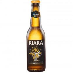 KIARA AMBREE 33CL