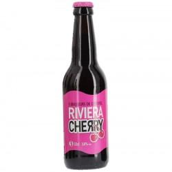 RIVIERA CHERRY 33CL