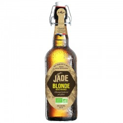 JADE BLONDE 65CL