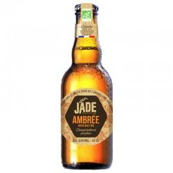JADE AMBREE 25CL