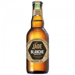 JADE BLANCHE 25CL
