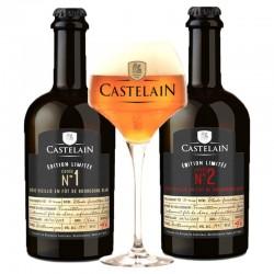 CASTELAIN VIEILLIES EN FUT...