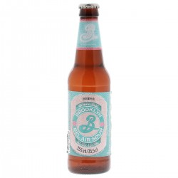 BROOKLYN BEL AIR 35,5CL