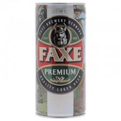 FAXE PREMIUM 1L CAN