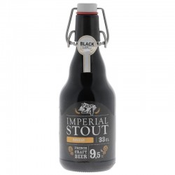 PAGE 24 IMPERIAL STOUT 33CL