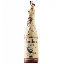 biere - BACCHUS 0,375L VC - Planète Drinks