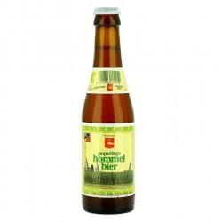 biere - HOMMELBIER  0,25L VC - Planète Drinks