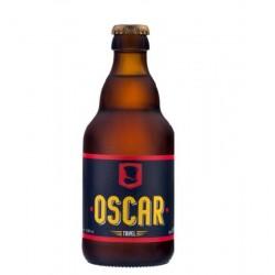 biere - OSCAR TRIPLE 0.33L - Planète Drinks