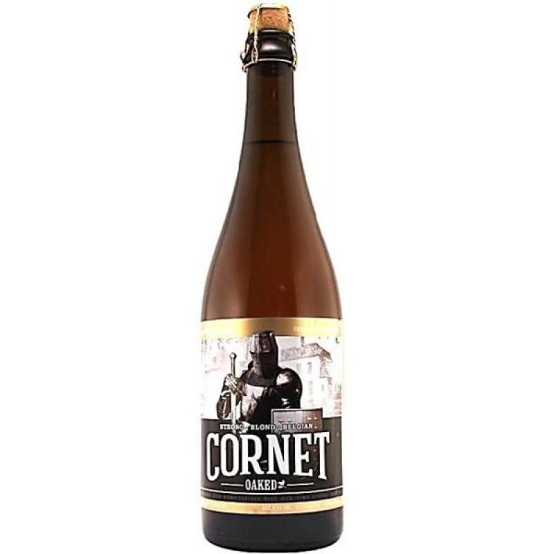biere - CORNET 0.75L - Planète Drinks