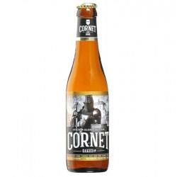 biere - CORNET 0.33L VC - Planète Drinks