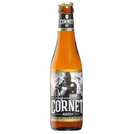 CORNET 0.33L VC