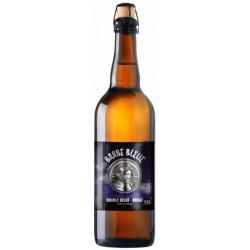 biere - MELUSINE BARBE BLEUE 75CL - Planète Drinks