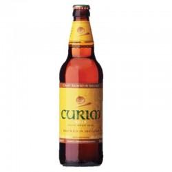 O'HARA'S CURIM GOLD CELTIC...