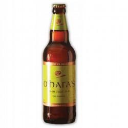O'HARA'S IRISH PALE ALE 0.50L