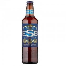 biere - FULLERS ESB 0,50L - Planète Drinks