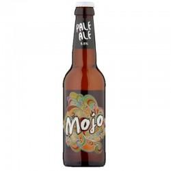 biere - ROBINSONS MOJO 33CL - Planète Drinks