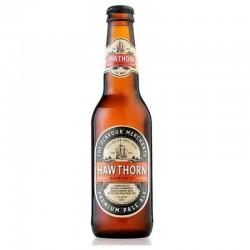 biere - HAWTHORN PALE ALE 0.33L - Planète Drinks
