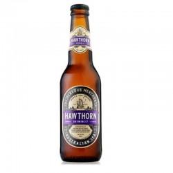 biere - HAWTHORN AUSTRALIAN IPA 0.33L - Planète Drinks