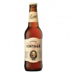 biere - COOPERS VINTAGE ALE 0.355L - Planète Drinks