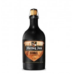 HERTOG JAN DOUBLE 50CL CRUCHON