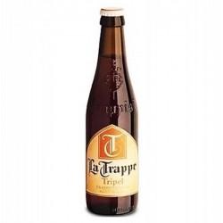 TRAPPE TRIPLE 0,33L