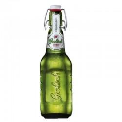 biere - GROLSCH SWINGTOP 45CL - Planète Drinks