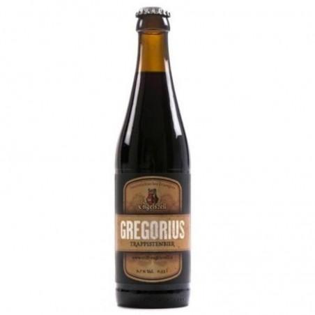 GREGORIUS 10.5%  33CL