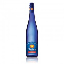 RIESLING SPATLESE BLUE 75CL
