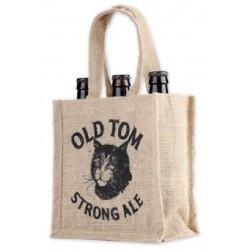 OLD TOM BAG