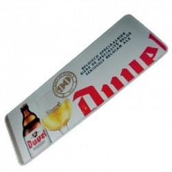 BAR RUNNER - DUVEL TAPIS DE BAR - Planète Drinks