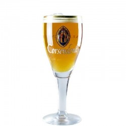 VERRE CORSENDONK B.OR 33CL