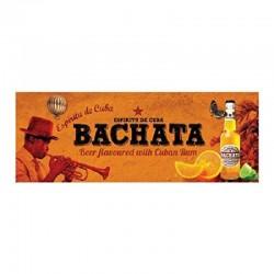 BAR RUNNER - BACHATA TAPIS DE BAR - Planète Drinks