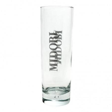 VERRES A SPIRITUEUX - VERRE MIDORI 30CL - Planète Drinks