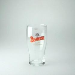 VERRES A BIERE - BEAMISH VERRE - Planète Drinks